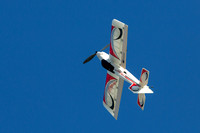 Model Airplanes 11-15-14