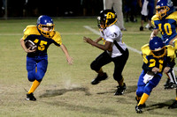 10-20-09 Mighty Mites