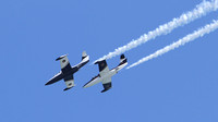 Team MS760 Aerobatics